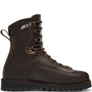 Santiam™ GTX® 400G All Leather Hunting Boots