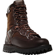 Raptor™ GTX® Mens/Womens 400G Hunting Boots