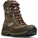 "Women's High Ground 8"" Realtree Xtra 1000G"