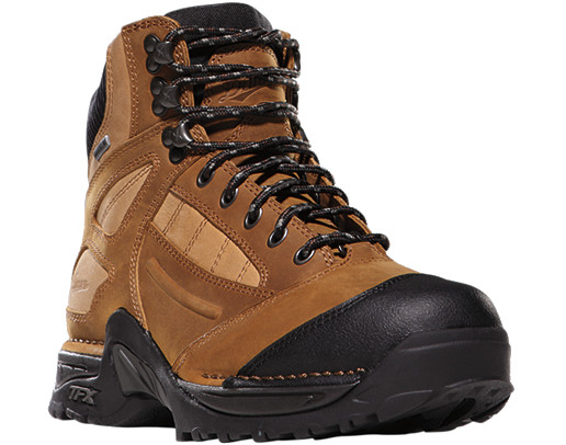 photo: Danner Instigator GTX hiking boot