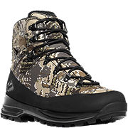 Full Curl GTX® XCR® OPTIFADE Hunting Boots