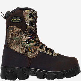 Game Country™ 1600G Hunting Boots