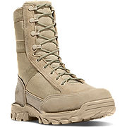 Rivot TFX® Hot Military Boots