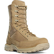 Rivot TFX® Women's Hot Military Boots