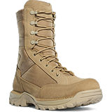 "Women's Rivot TFX 8"" Tan GTX"