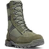"""USAF Rivot TFX 8"""" Sage Green"""