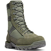 Rivot TFX® Hot Sage Green Military Boots