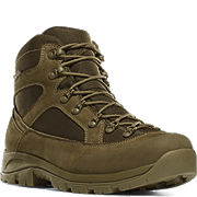 "Gavre GTX® 6"" Olive Military Boots"