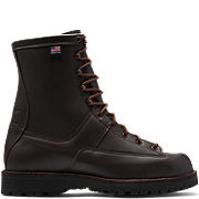 Hood Winter Light™ 200G Hunting Boots