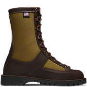 Sierra™ Mens/Womens 200G Hunting Boots
