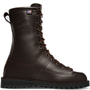Canadian™ 600G Hunting Boots