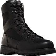 Danner® APB™ Leather/Fabric Uniform Boots