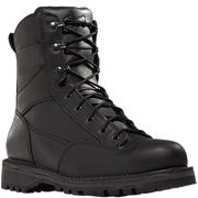 Danner® APB™ 400G All Leather Uniform Boots