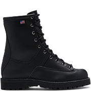 Recon™ Mens/Womens 200G Uniform Boots