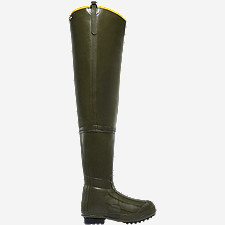 Big Chief 600G Waders - 32''