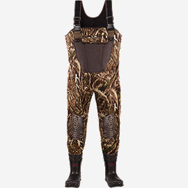 Youth Mallard II Realtree Max-5 1000G