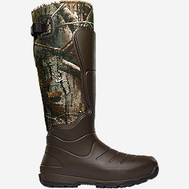 AeroHead Realtree® Xtra™ 7mm Hunting Boots