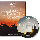 Trembling Giant DVD