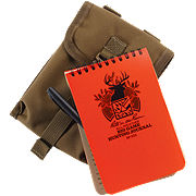 Big Game Journal Kit