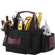 Stronghold Carpenters Tote