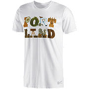 Crafted in Portland T-Shirt