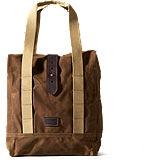 Danner Tote Bag - Brush Brown
