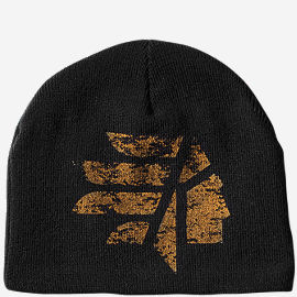LaCrosse® Fleeced Stocking Cap