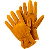 Glove - Goatskin - Unlined Roper