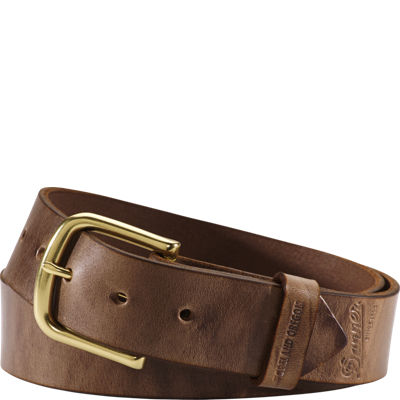 Danner Belt - Sienna Brown