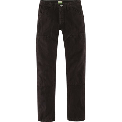Good Acre Vintner Chore Pant - Coal