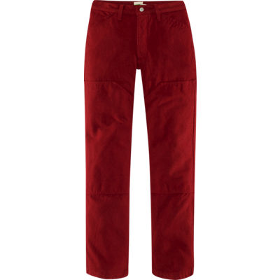 Good Acre Vintner Chore Pant - Barn