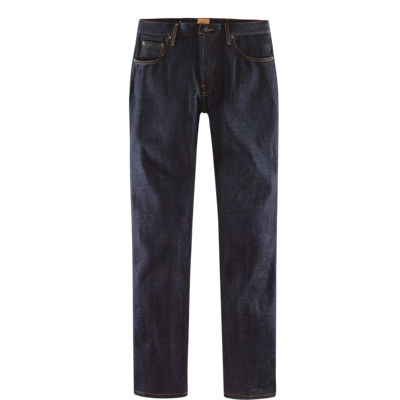 Taylor Stitch 14.5 oz. Kuroki Denim
