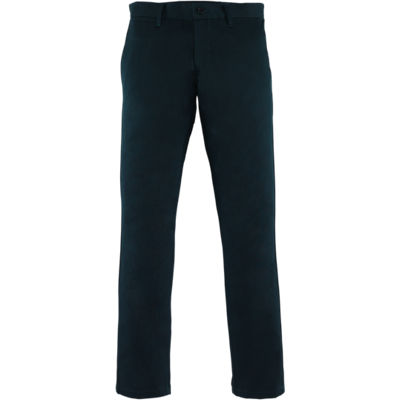 Feltraiger Native Chino Pant - Navy