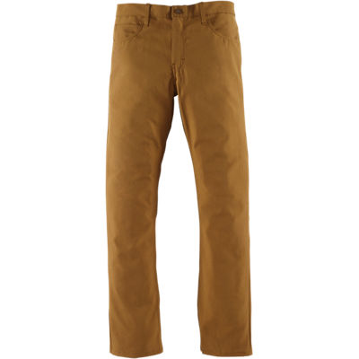 Dickies 1922 10oz Duck 5 Pocket Jean - Brown