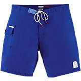 Katin USA Kylon Original Trunk - Blue