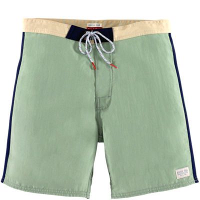 Katin USA Tux Trunk - Sage