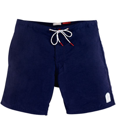 Katin USA Pub Crawl Hybrid Trunk - Navy