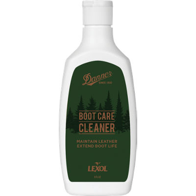 Leather Cleaner by Lexol