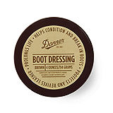 Boot Dressing Brown (4oz)