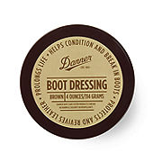 Brown Boot Dressing