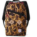Topo Designs Daypack - Camo