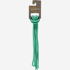 Whitney Laces Pool Green