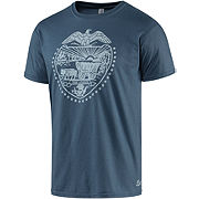 Danner Oregon Flag Shirt