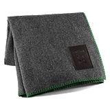 Woolrich & Danner Blanket