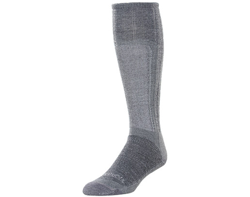 photo: Danner Flashpoint Fire Retardant Mid Weight Socks hiking/backpacking sock