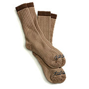 Hunter 2-Pack Socks