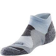Women's Hiker Light Weight Mini Socks