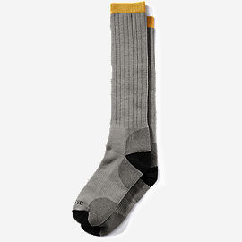 LaCrosse® Extreme Hunting Socks Over Calf