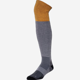 Wader Heavy Weight Over Knee Socks