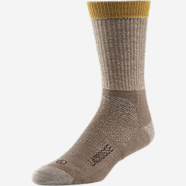 Hunt Lightweight Crew Socks
